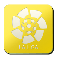 liga 2 spanien