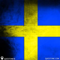 schweden quiz