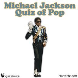 Gode spørgsmål til quiz