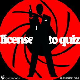 james bond casino royale quiz