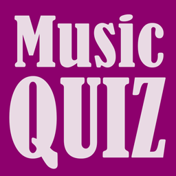 Music Quiz - Hits 1950-2013