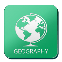 Geography Quiz - Quiz about Geography