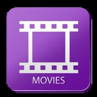 Filmquiz Fragen Und Antworten