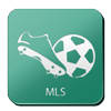 American Major League Soccer