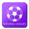 National Football Leagues